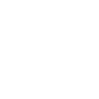image-home-icon.png